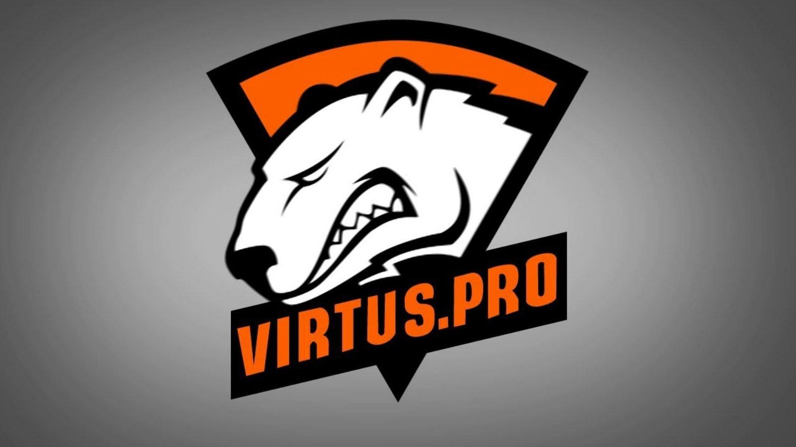 virtus pro 3