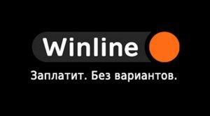 winline