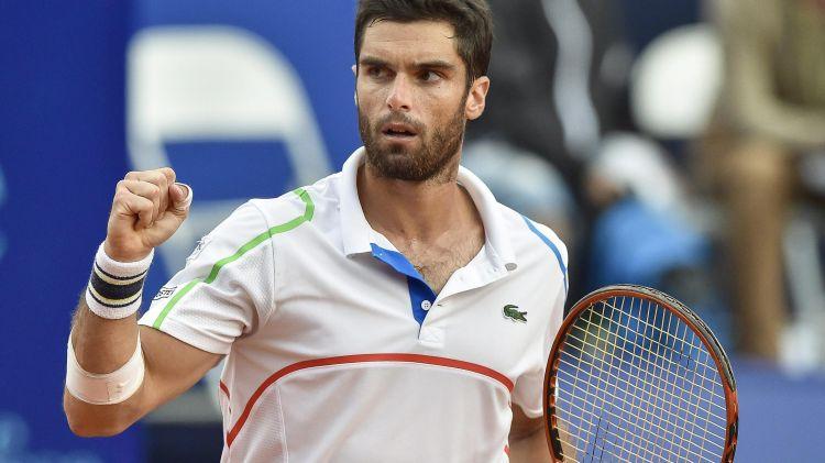 Пабло Андухар – Альберт Рамос. Прогноз и ставки на теннис. 27 июля 2019 года