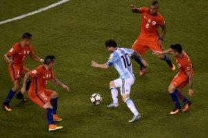 ArgentinaCHili25