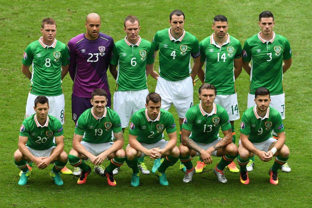 фильтры состав сборной северной ирландии фото сравнению