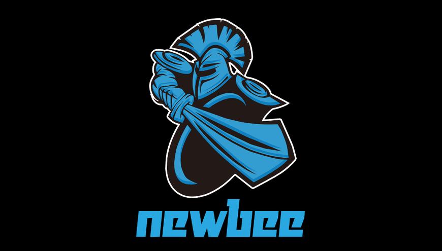 Команда мечты: невероятная история Newbee