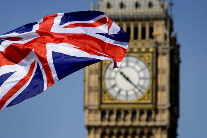 Британские букмекеры выплатили за год 25 миллионов долларов штрафов