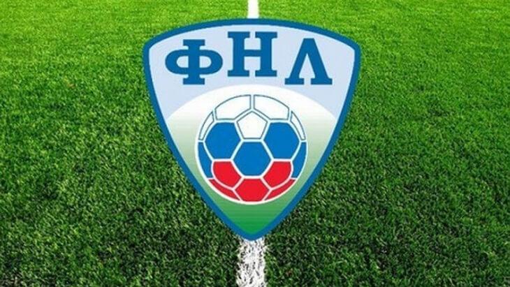 «Енисей» является фаворитом ФНЛ сезона 2019/20