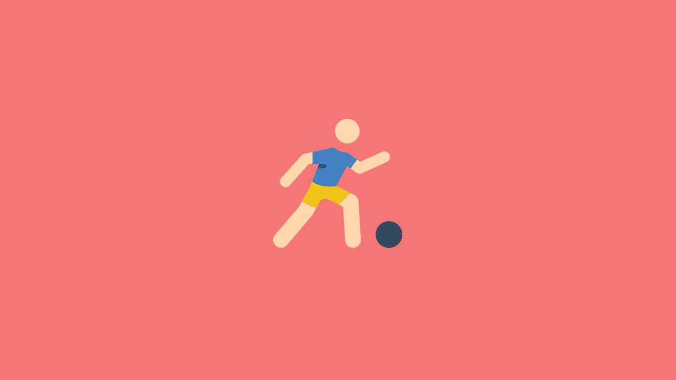 Как максимизировать прибыль в ставках на футбол