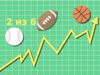 investment in sports2