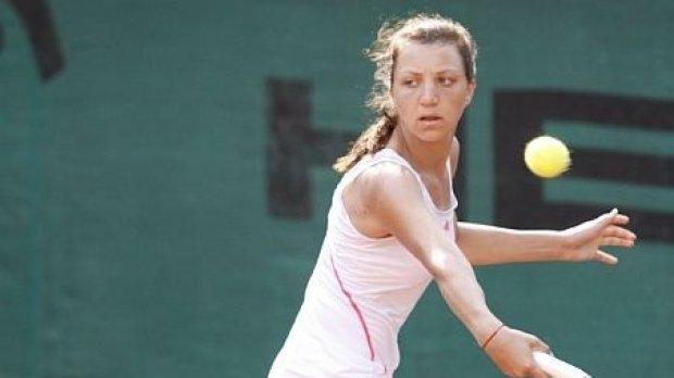 Патриция Мария Тиг – Лаура Зигемунд. Прогноз и ставки на теннис. 20 июля 2019 года