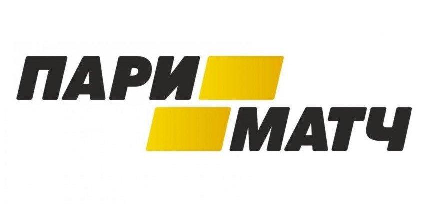 БК Париматч компенсировала болельщикам РПЛ стоимость 10 000 абонементов на сезон 2019/20