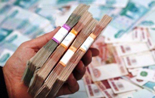Клиент БК Бетсити выиграл 2.3 миллиона рублей ставкой на теннисных фаворитов