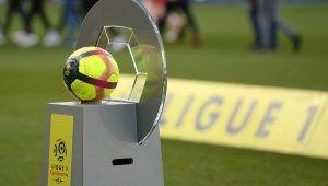 stavki na chempionat francii po futbolu liga1