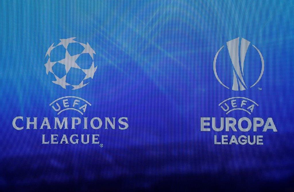 stavki na ligu chempionov i ligu evropy 2020