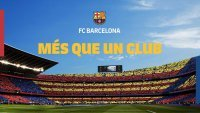Ставки на матчи Барселоны