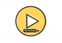 Прямые трансляции в Winline