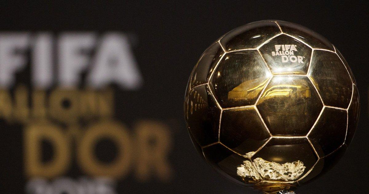 Эпоха Месси и Роналду уходит. Кто из молодежи будет претендовать на «Золотой мяч»?