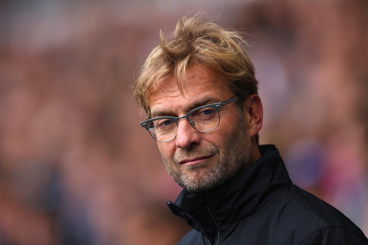 """Клопп: """"Челси"""" очень изменился: новый тренер, нет Эдена Азара"""""""