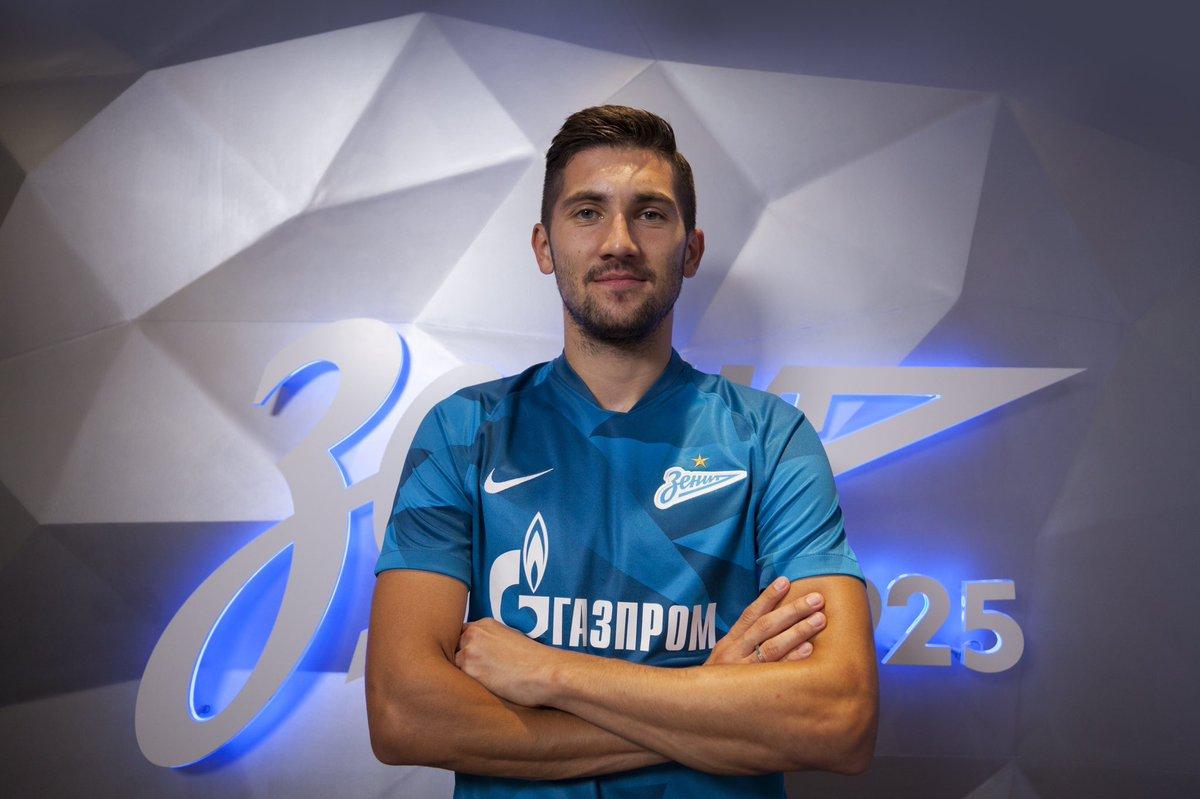 """Первый тренер Сутормина: """"Получил 1 млн рублей от Алексея. Пообщался с ним, больше не хочу давать интервью"""""""