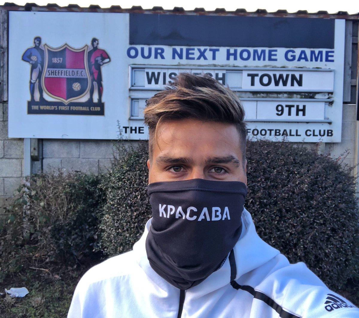 """Вратарь """"Уфы"""" потребовал Евгения Савина ответить за свои слова"""