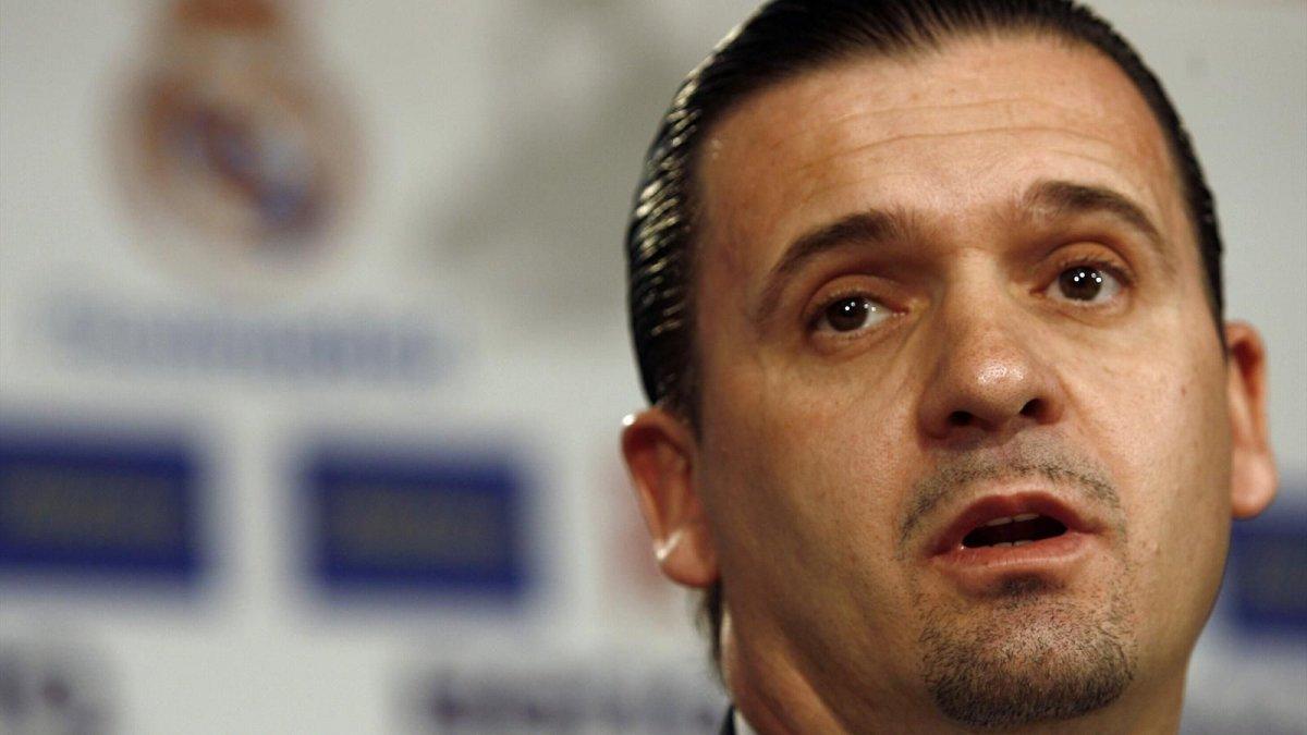 """Миятович об Азаре: """"Нельзя ожидать от него того, что делал Роналду"""""""