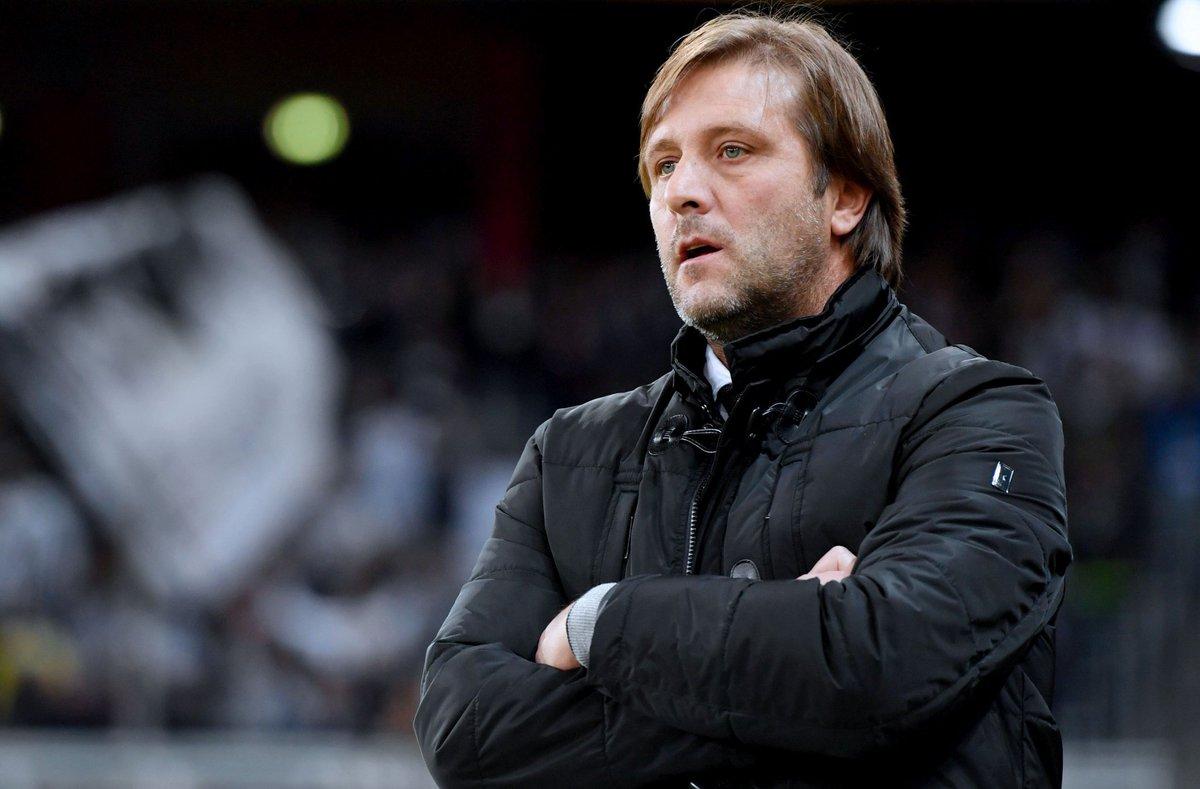 """Тренер """"Олимпиакоса"""": """"У """"Краснодара"""" качественный футбол, но мы должны пройти дальше"""""""