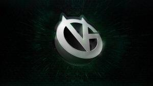 Vici Gaming Dota 2 logo