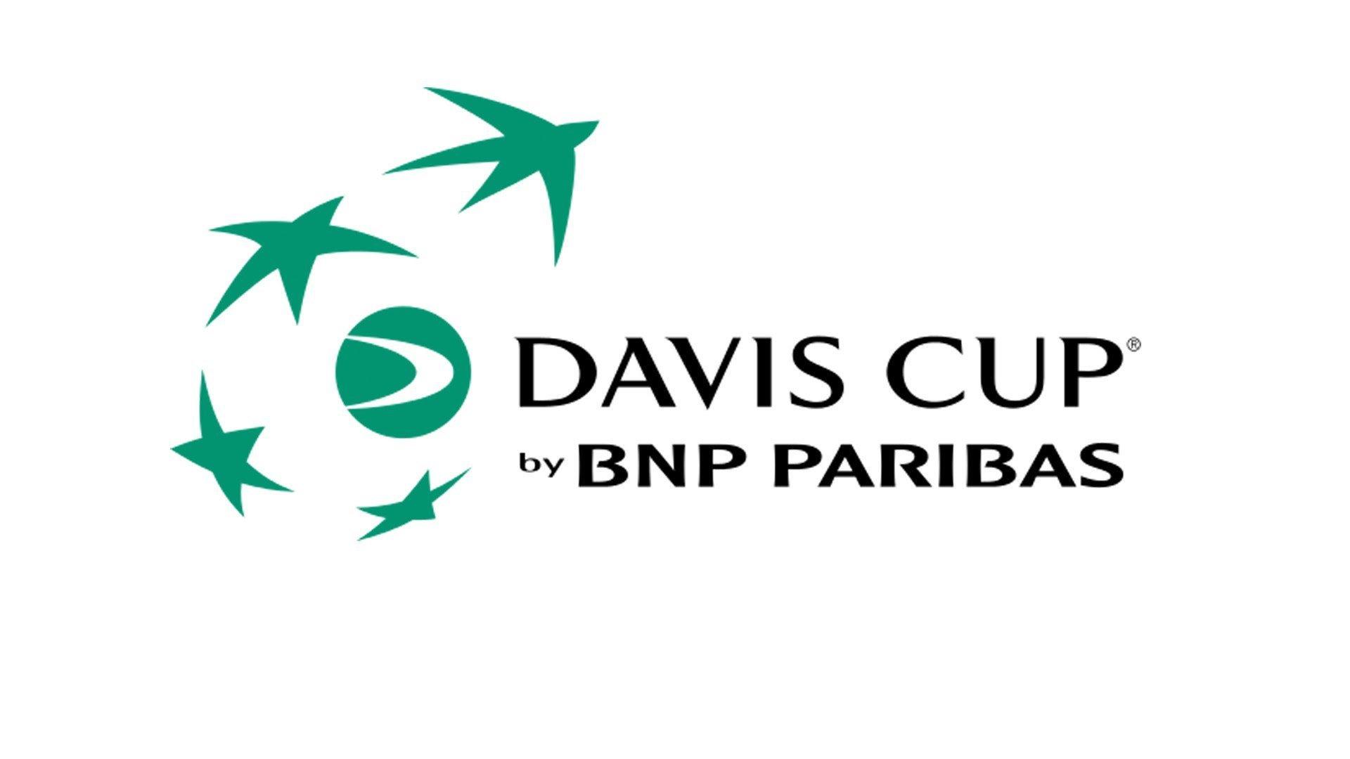 davisCup bnp paribas