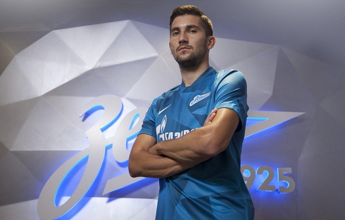 Сутормин передал первому тренеру 1 млн рублей