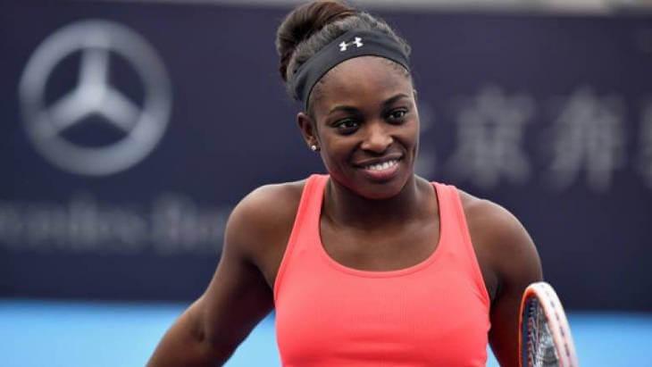 Слоан Стивенс – Мария Боузкова. Прогноз и ставки на теннис. 07 августа 2019 года