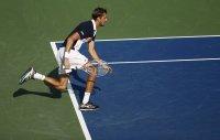 kak sostavlyatj prognozy na tennis