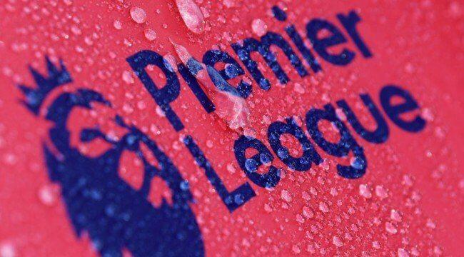 Клубы АПЛ заключили с беттинг-компаниями рекордные контракты