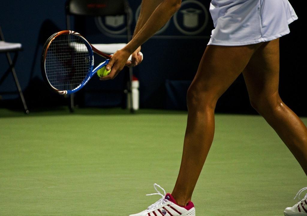 в теннисе на аутсайдера ставки