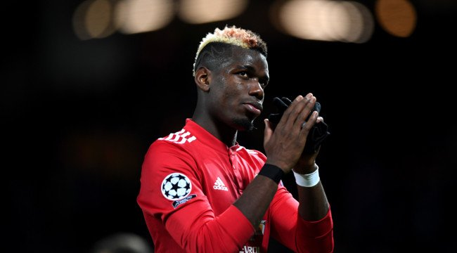 Букмекеры принимают ставки на следующего исполнителя пенальти в «Манчестер Юнайтед»
