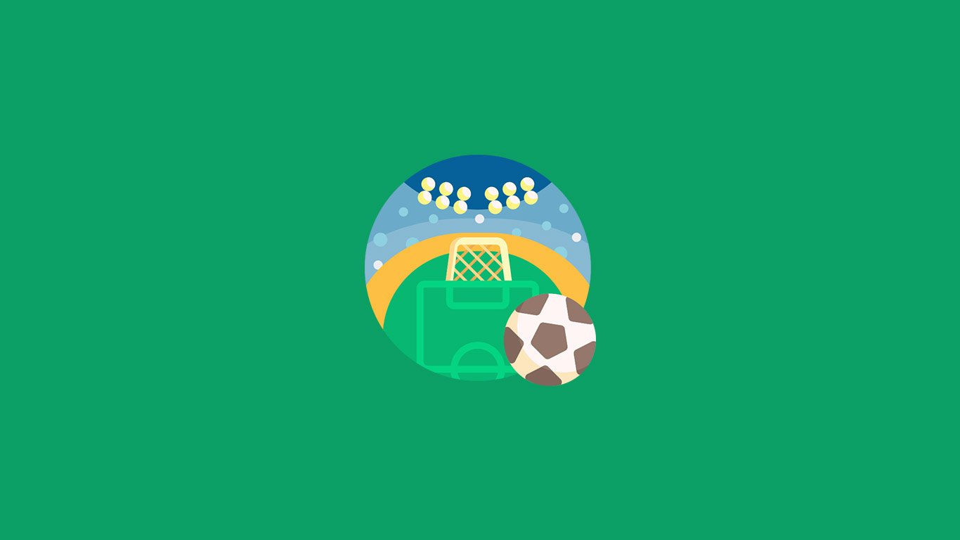pravila futbola