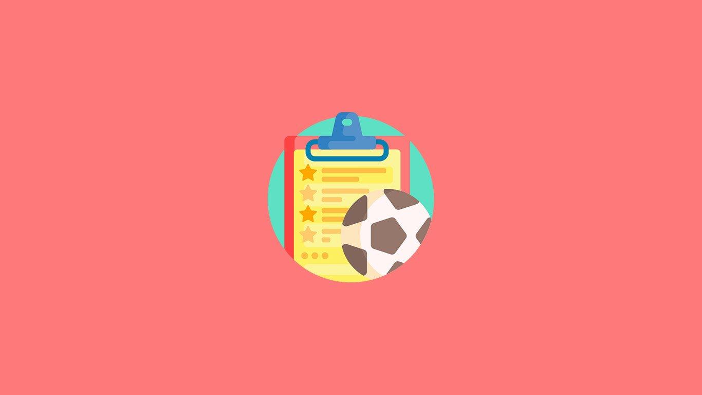 pravila igry futbol