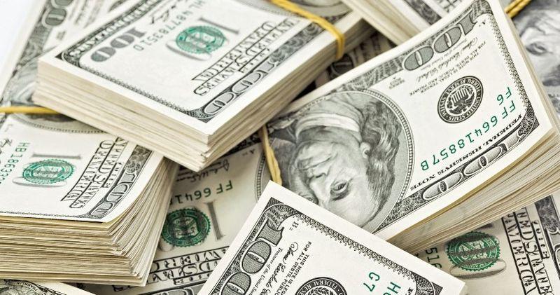 Экспресс из двух событий сделал клиента букмекерской конторы богаче на 1 200 000 рублей