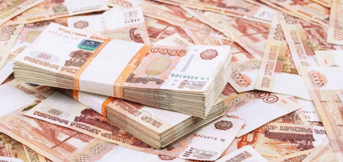 Игрок выиграл 1 миллион рублей на экспрессе из 12 событий