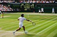 setball and matchball tennis stavki