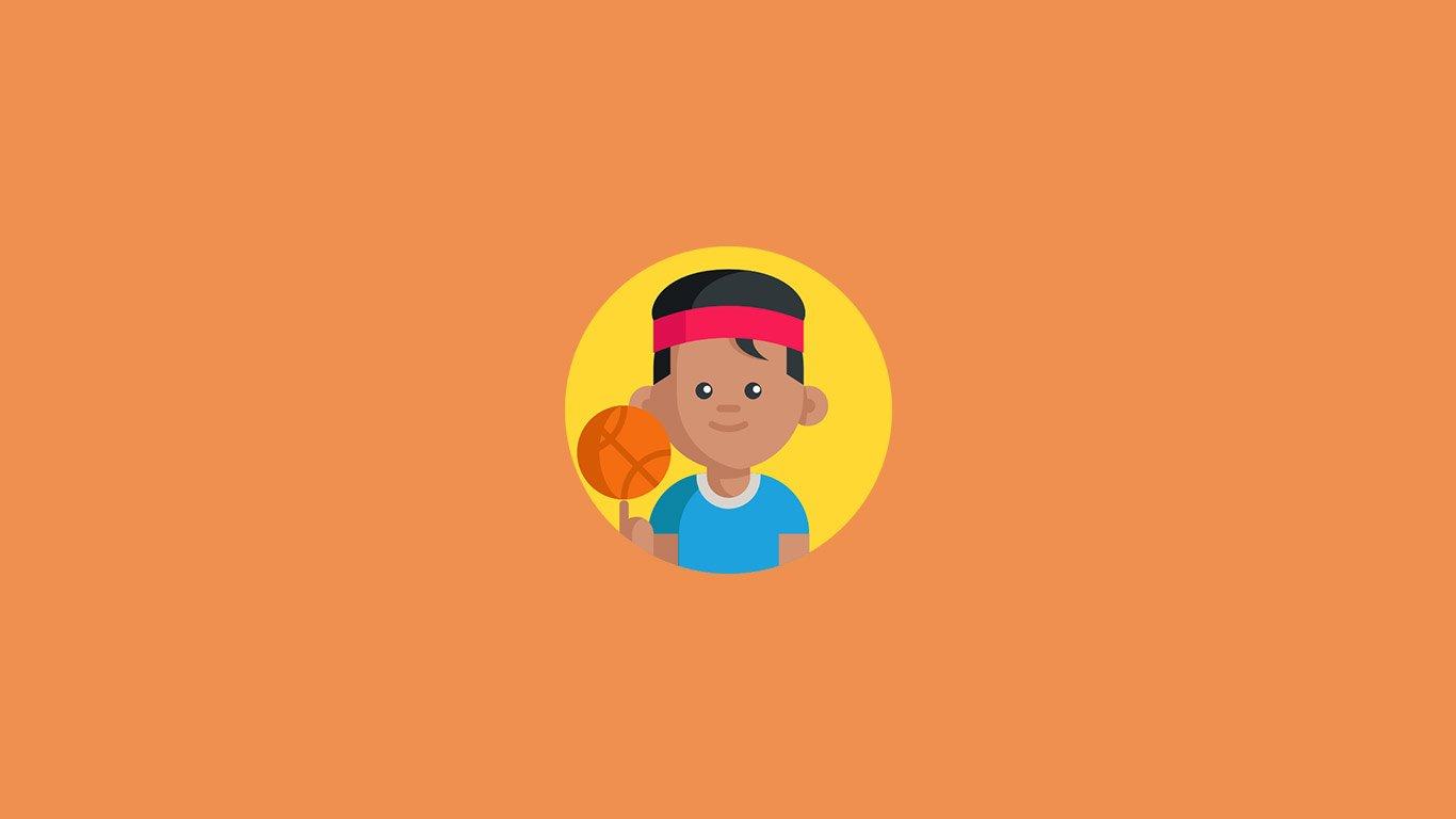 Закономерности ставок на баскетбол