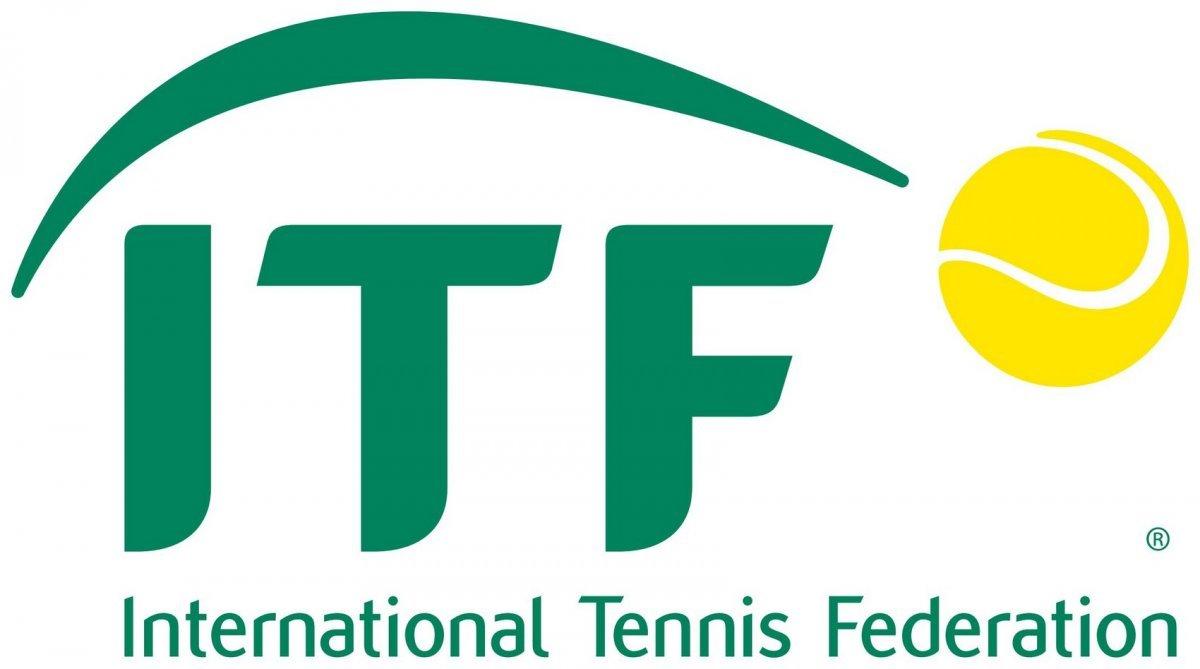 Ставки на ITF