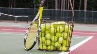 stavki na tennis poleznye sovety