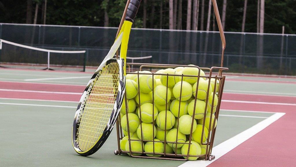 Полезные советы в ставках на теннис