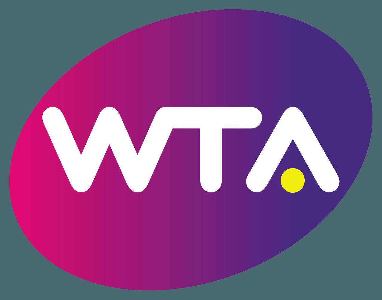 Ставки на WTA (турниры Женской теннисной ассоциации)