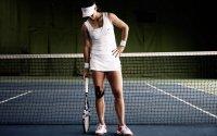 strategiya forma igroka stavki na tennis