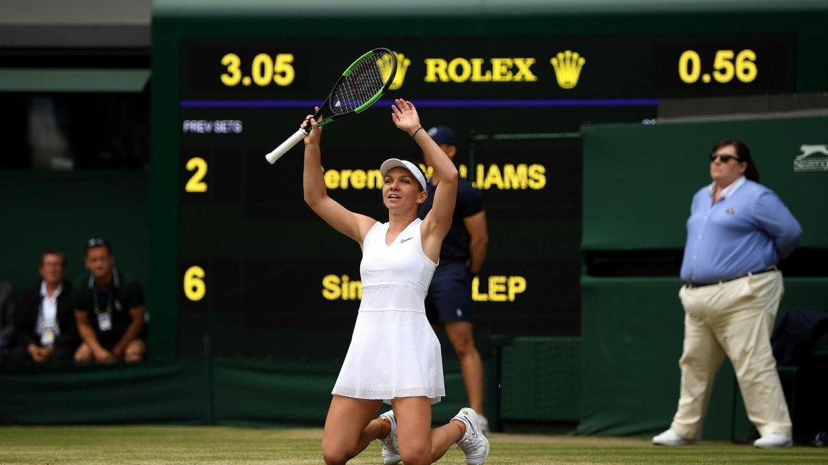 Стратегия «Квалификационные матчи» в ставках на теннис