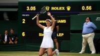 strategiya kvalifikaciya matchi stavki tennis