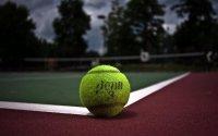 strategiya point tennis stavki