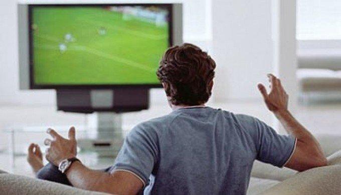 Букмекеры предложили коэффициенты на срыв трансляции матча «Брага» - «Спартак»
