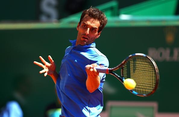Адриан Маннарино – Альберт Рамос. Прогноз и ставки на теннис. 28 сентября 2019 года
