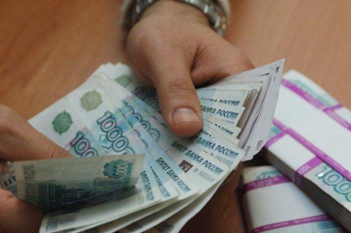 Беттер поставил на экспресс из 20 событий 20 рублей и заработал на отпуск