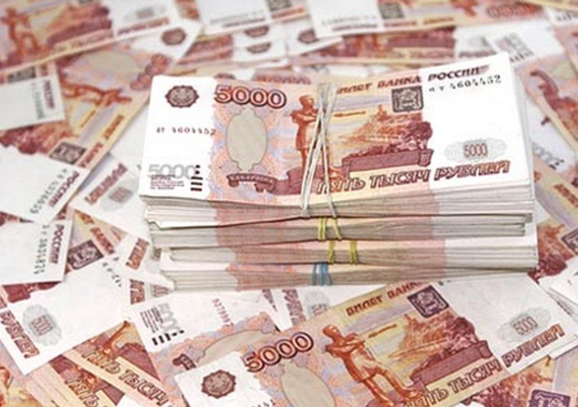 Беттер выиграл 200 000 рублей, поставив всего 100 рублей!