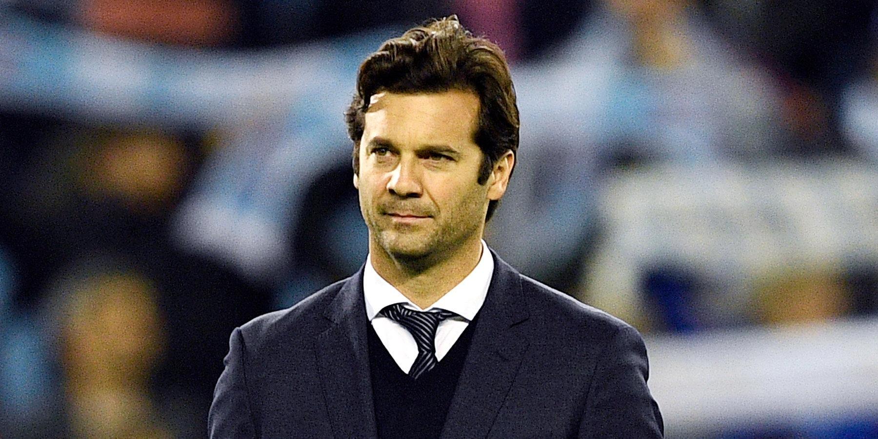 Bukmekery nazvali glavnogo pretendenta na dolzhnost trenera v klube Bekhema 1